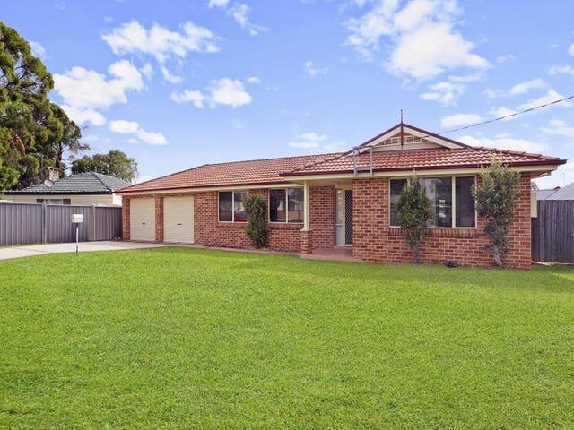 53a York Street, Tahmoor, NSW 2573