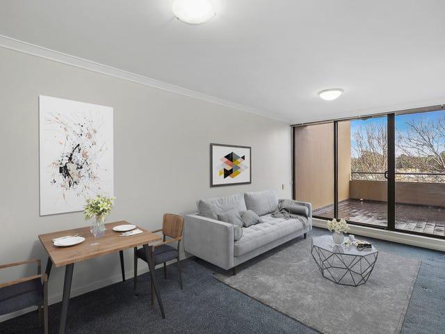 109/3 Herbert Street, St Leonards, NSW 2065