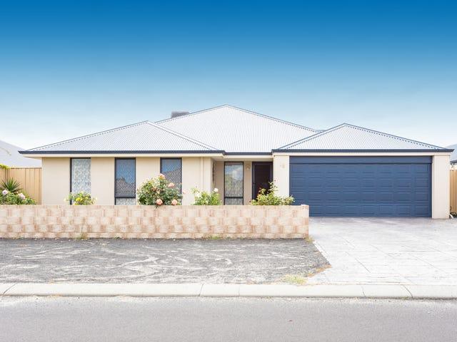 18 Waverley Road, Australind, WA 6233