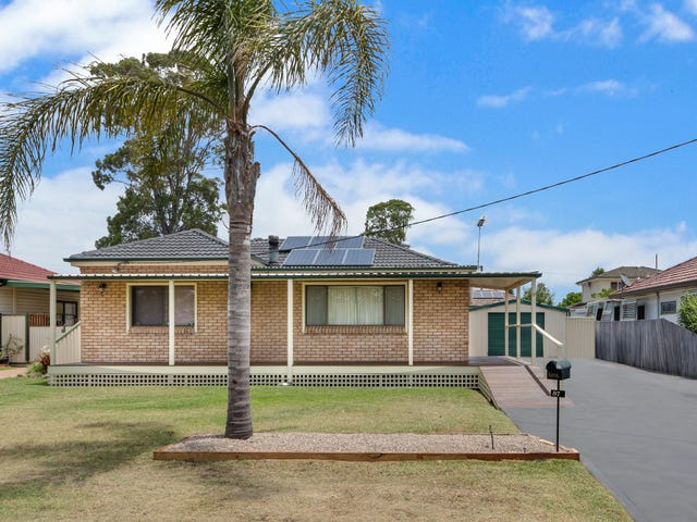 87 Angle Road, Leumeah, NSW 2560