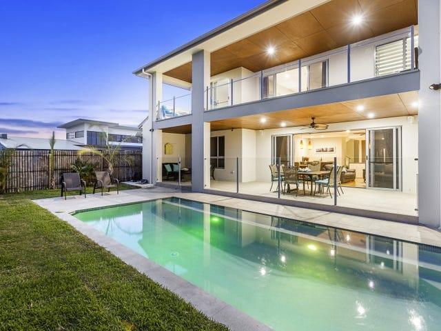 39 Beech Lane, Casuarina, NSW 2487