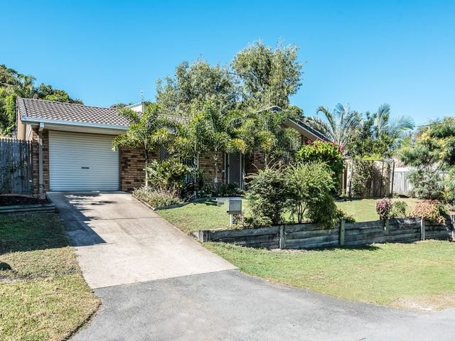 2269 David Low Way, Peregian Beach, Qld 4573