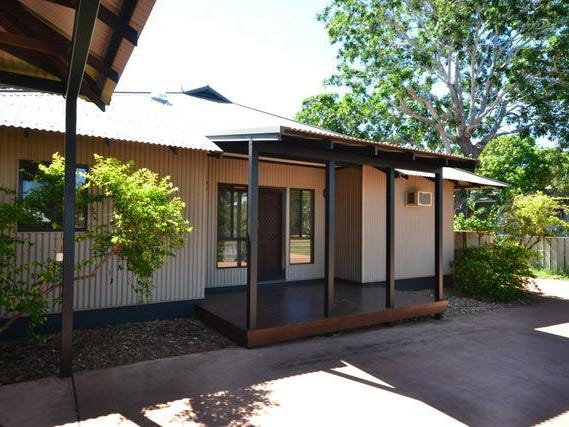 20A Guy Street, Broome, WA 6725