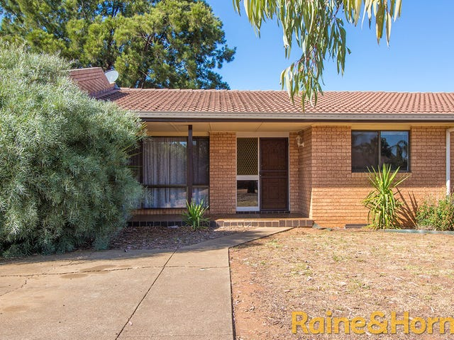 3/15 Lawson Street, Dubbo, NSW 2830