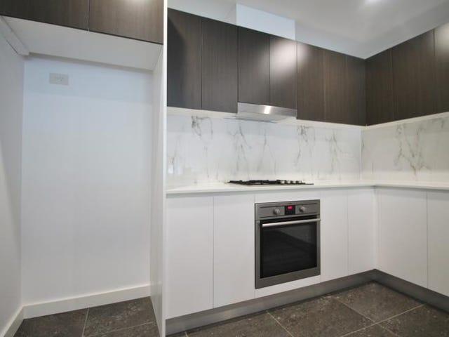 24/18-22A Hope Street, Rosehill, NSW 2142