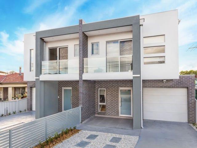 11 Coolibar Street, Canley Heights, NSW 2166