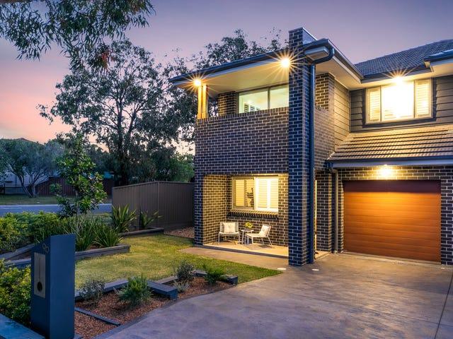 9b Irrubel Road, Caringbah, NSW 2229