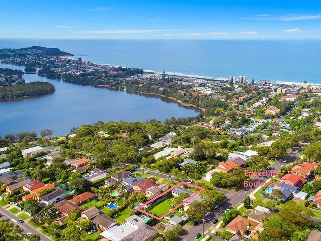 132 Fuller Street, Narrabeen, NSW 2101