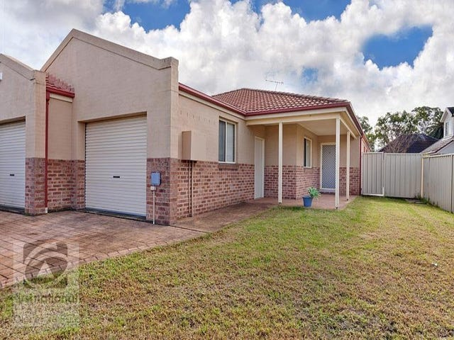 2/209 Jamison Road, Penrith, NSW 2750