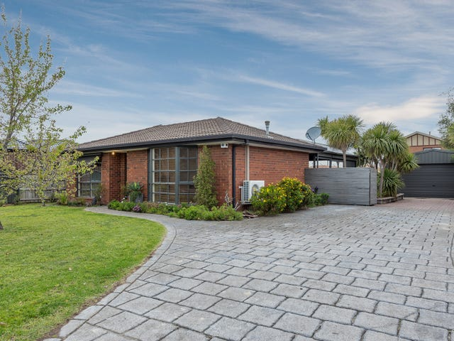 40 Longtown Court, Craigieburn, Vic 3064