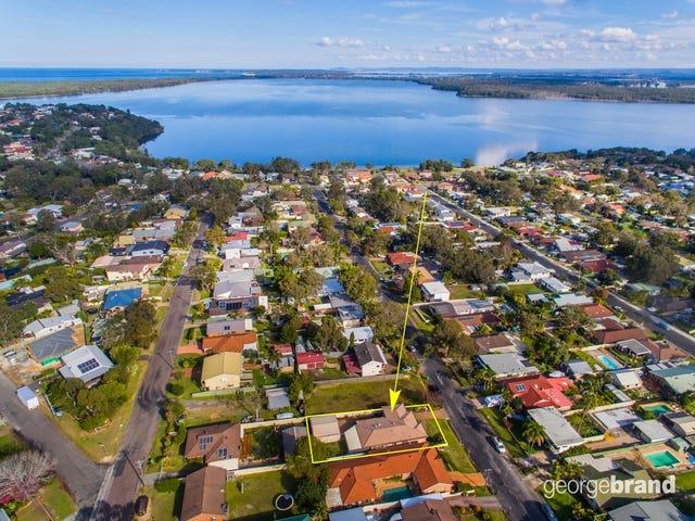 39 Dianne Avenue, Lake Munmorah, NSW 2259