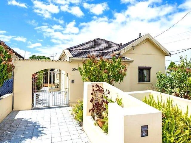304 Homebush Road, Strathfield South, NSW 2136