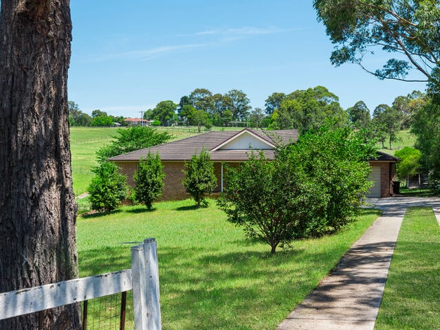 12 Carters Road, Dural, NSW 2158