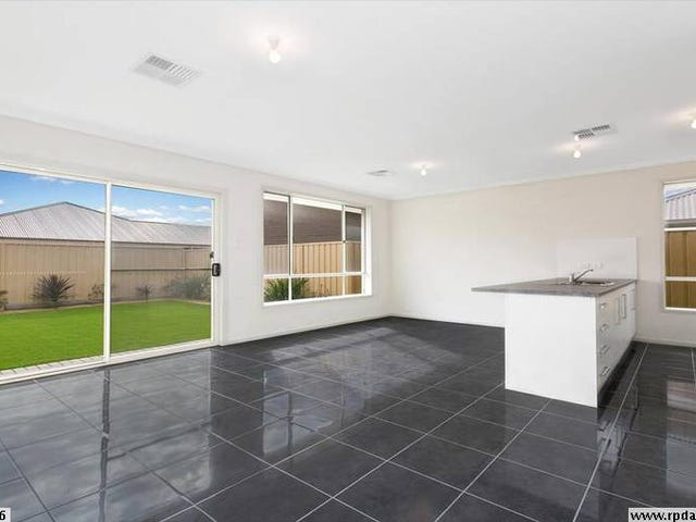 35 Bollard Avenue, Seaford Meadows, SA 5169