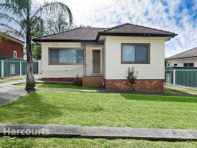 13 Glenview Street, St Marys, NSW 2760