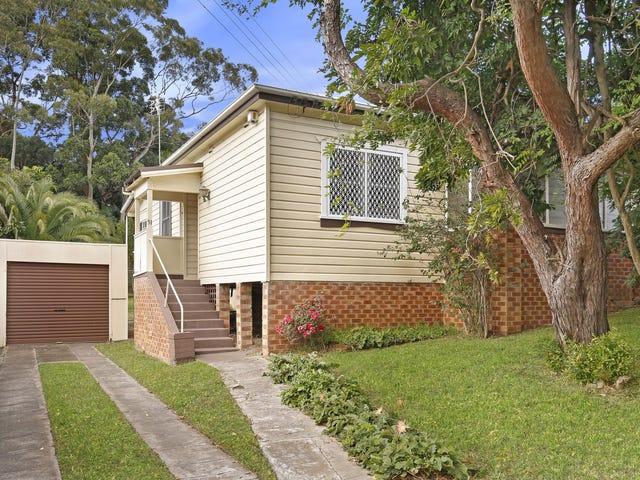 51 Hillcrest Street, Wollongong, NSW 2500