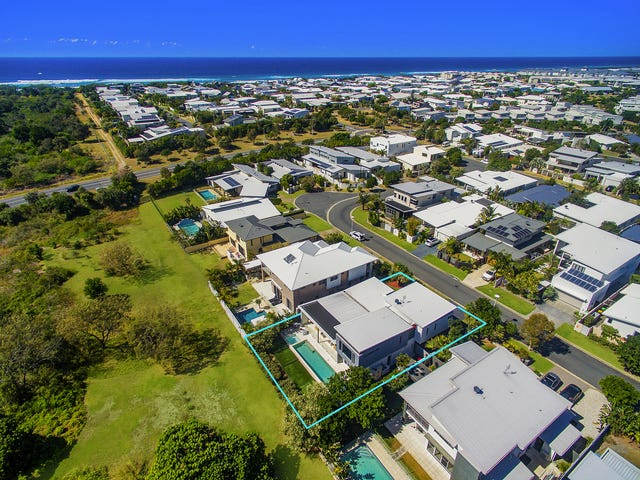 18 Snapper Avenue, Kingscliff, NSW 2487