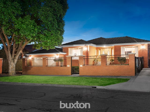 29 Simpsons Road, Box Hill, Vic 3128