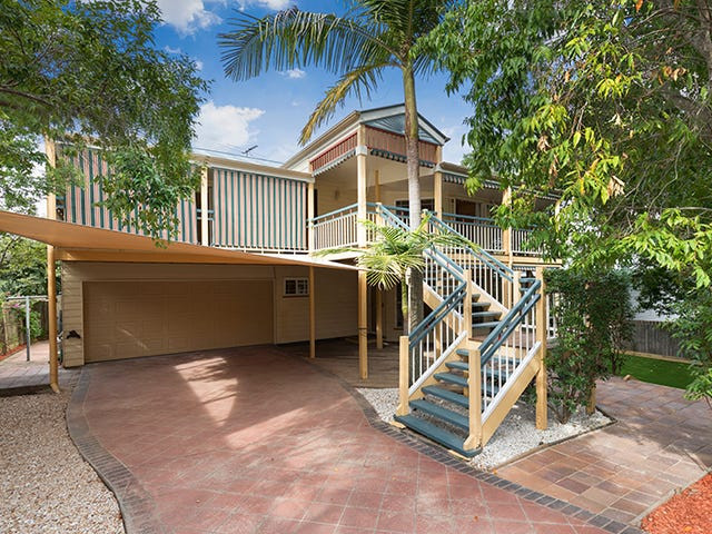 7 Bentley Street, Morningside, Qld 4170