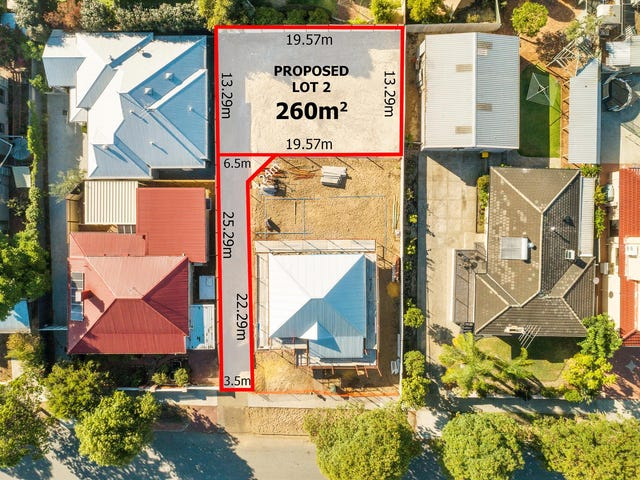 24A Balmoral Street, East Victoria Park, WA 6101