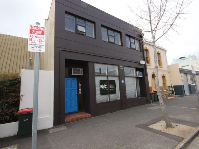 108 Gilles Street, Adelaide, SA 5000