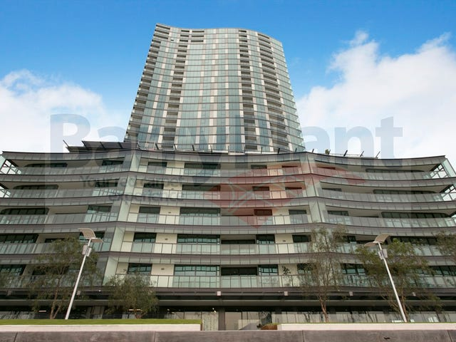 245/8 Waterside Place, Docklands, Vic 3008