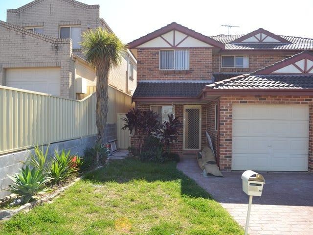 51b Eskdale Street, Minchinbury, NSW 2770