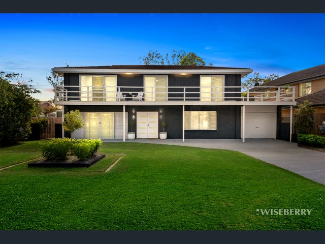 95 Diamond Head Drive, Budgewoi, NSW 2262