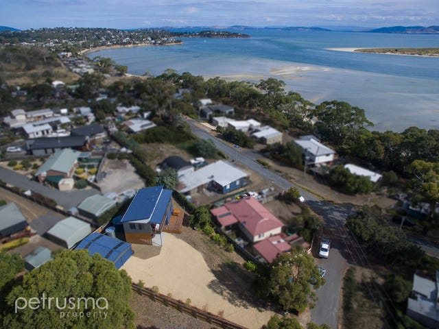 4 Short Street, Dodges Ferry, Tas 7173