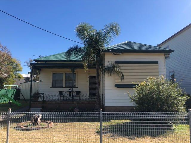54 Devonshire Street, Maitland, NSW 2320
