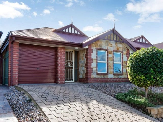 9 Outback Court, Walkley Heights, SA 5098