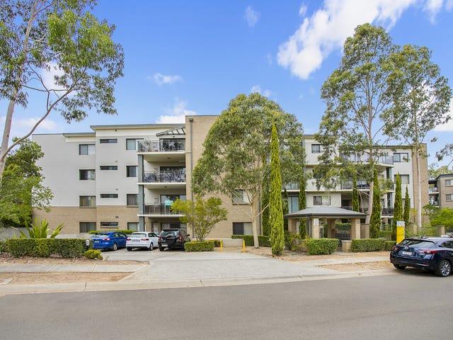 9/11 Kilbenny Street, Kellyville Ridge, NSW 2155
