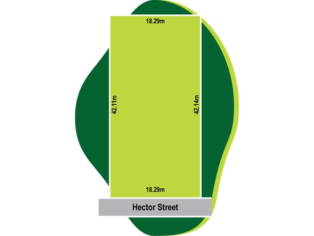17 Hector Street, Sefton, NSW 2162