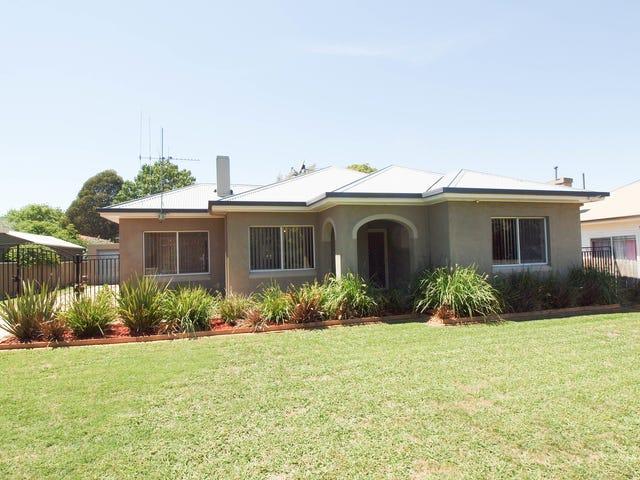 12 Endsleigh Avenue, Orange, NSW 2800