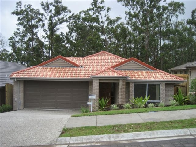 27 Conway Street, Waterford, Qld 4133