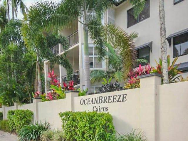 2/72-76 Digger Street, Cairns North, Qld 4870