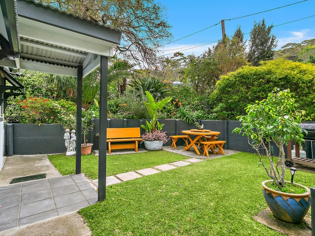 70 Excelsior Drive, Austinmer, NSW 2515