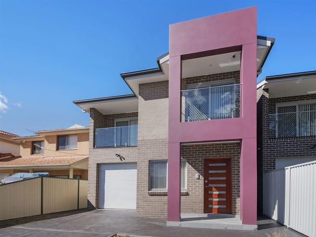 16 - 18A Moorebank Avenue, Moorebank, NSW 2170