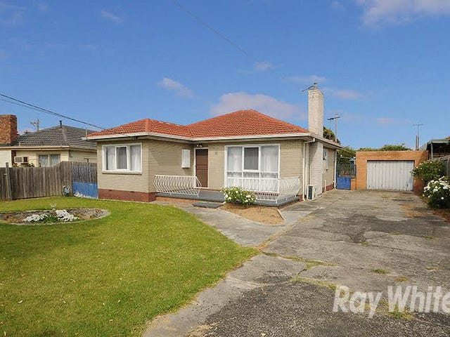 44 Bloomfield Road, Noble Park, Vic 3174