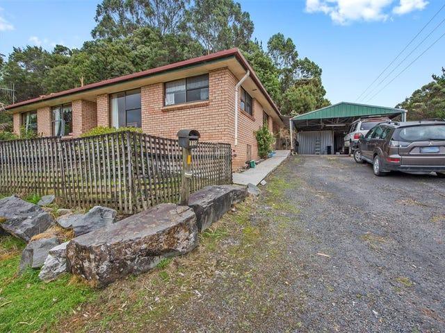 10 Smith Street, Zeehan, Tas 7469
