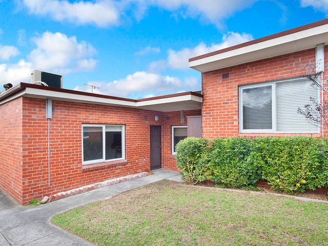 2/28 Donna Buang Street, Camberwell, Vic 3124