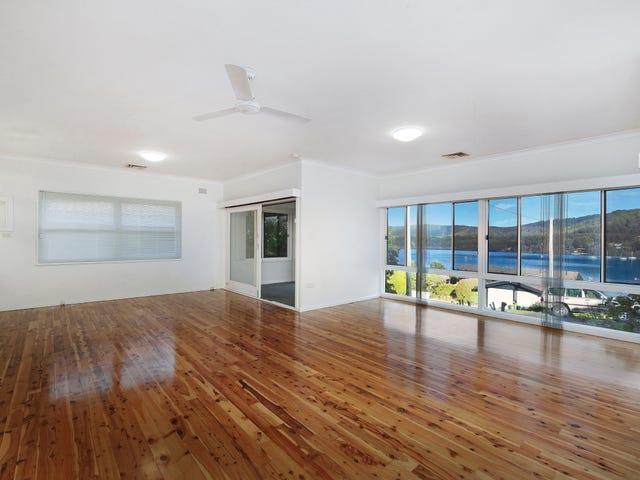 38 Caroline Street, East Gosford, NSW 2250