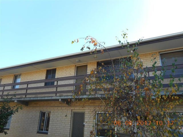 13/2 Coventry Street, Oaklands Park, SA 5046