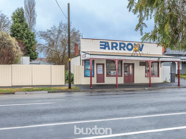 212 Humffray Street North, Ballarat East, Vic 3350