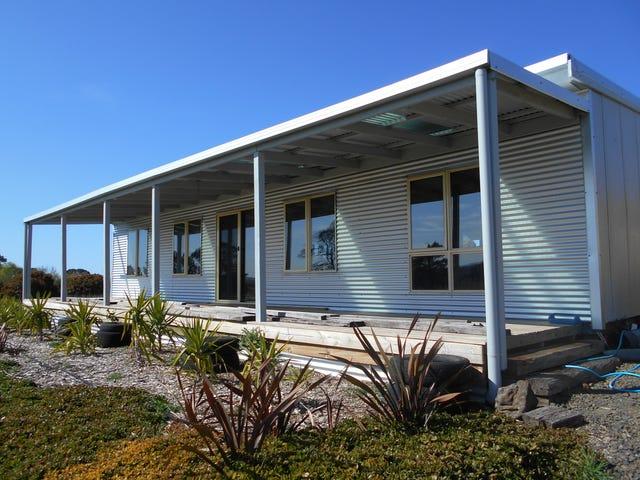 3090 Ballarat-Maryborough Road, Clunes, Vic 3370