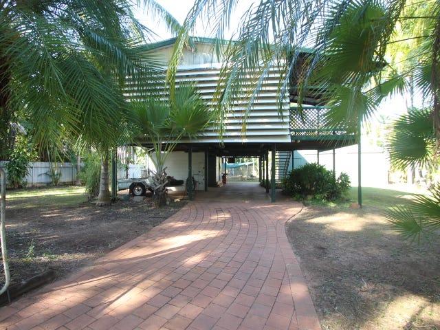 7 Dove Street, Katherine, NT 0850