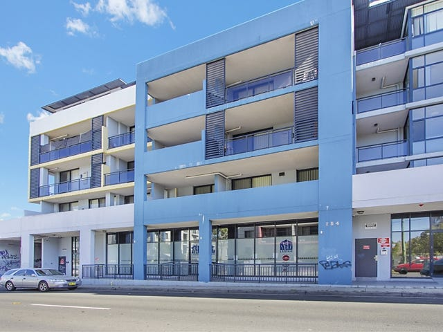 18/254 Beames Avenue, Mount Druitt, NSW 2770