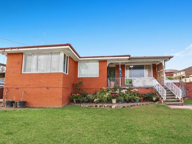 10 Enid Street, Greystanes, NSW 2145