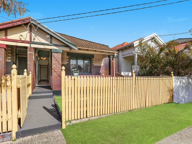 11 Plowman Street, North Bondi, NSW 2026