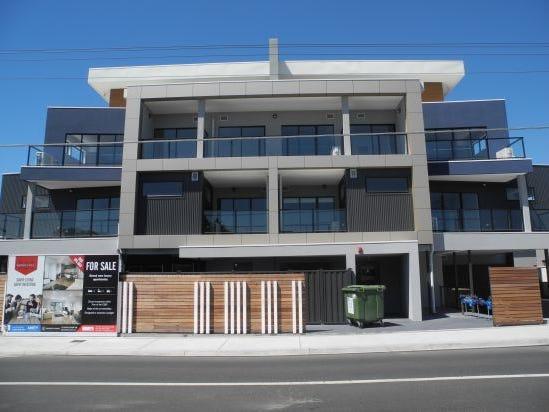 204c/699 Barkly Street, West Footscray, Vic 3012
